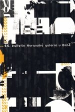 66. Bulletin Moravské galerie v Brně (2010)