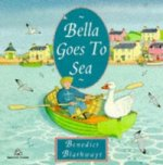 Bella Goes to Sea