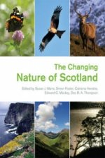Changing Nature of Scotland