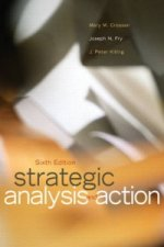 Strategic Analysis and Action
