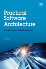 Practical How-to Guide to Architecting and Documenting Successful it Projects