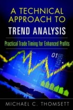 Technical Approach to Trend Analysis