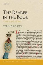 Reader in the Book