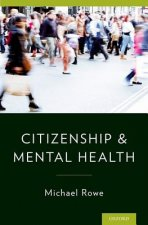 Citizenship & Mental Health