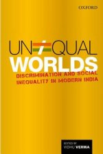 Unequal Worlds