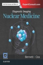 Diagnostic Imaging: Nuclear Medicine