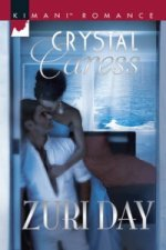 Crystal Carress