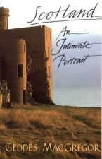 SCOTLAND INTIMATE PORTRAIT
