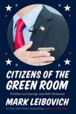 CITIZENS OF THE GREEN ROOM PROFILES IN C