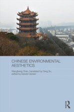 Chinese Environmental Aesthetics