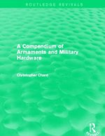 Compendium of Armaments and Military Hardware