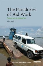 Paradoxes of Aid Work