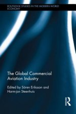 Global Commercial Aviation Industry