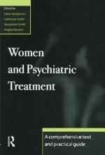 Women and Psychiatric Treatment