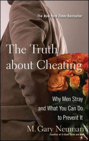 Truth About Cheating