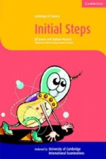 Cambridge ICT Starters: Initial Steps Microsoft