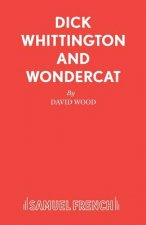 Dick Whittington and Wondercat