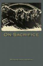 On Sacrifice