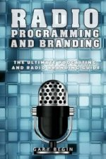 Radio Programming and Branding
