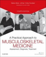 Practical Approach to Musculoskeletal Medicine