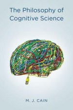 Philosophy of Cognitive Science