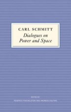 Dialogues on Power and Space