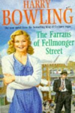 Farrans of Fellmonger Street