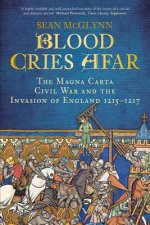 Blood Cries Afar