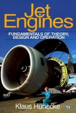 Jet Engines (Mbi)
