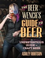 Beer Wench's Guide to Beer