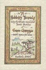 Hobbit's Travels