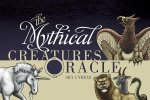 Mythical Creatures Oracle