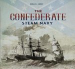 Confederate Steam Navy