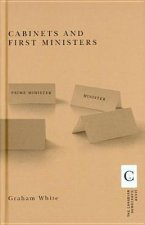 Cabinets and First Ministers
