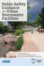 Public Safety Guidance for Urban Stormwater Facilities