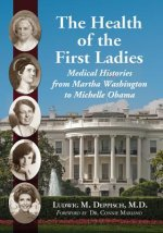 Health of the First Ladies