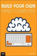Build Your Own Kano Computer