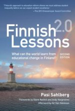 Finnish Lessons 2.0