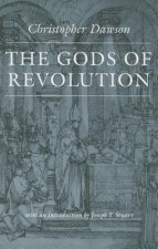 Gods of Revolution