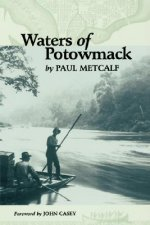 Waters of Potowmack