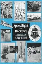Spaceflight and Rocketry