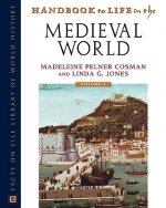 Handbook to Life in the Medieval World