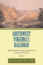 Southwest Virginia's Railroad