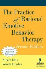 Practice of Rational Emotive Behavior Therapy