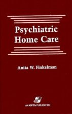 Psychiatric Home Care