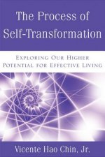 Process of Self-Transformation