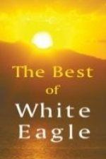 Best of White Eagle
