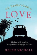 Traveller's Guide to Love