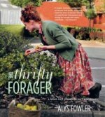 Thrifty Forager