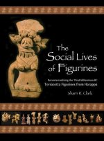 Social Lives of Figurines